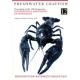 Freshwater Crayfish v.12