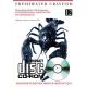 Freshwater Crayfish v.12 CD-ROM