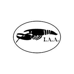 IAA Honorary Membership