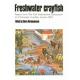 Freshwater Crayfish v.1